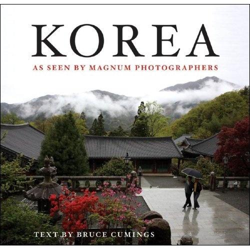 Korea, Korea, Korea