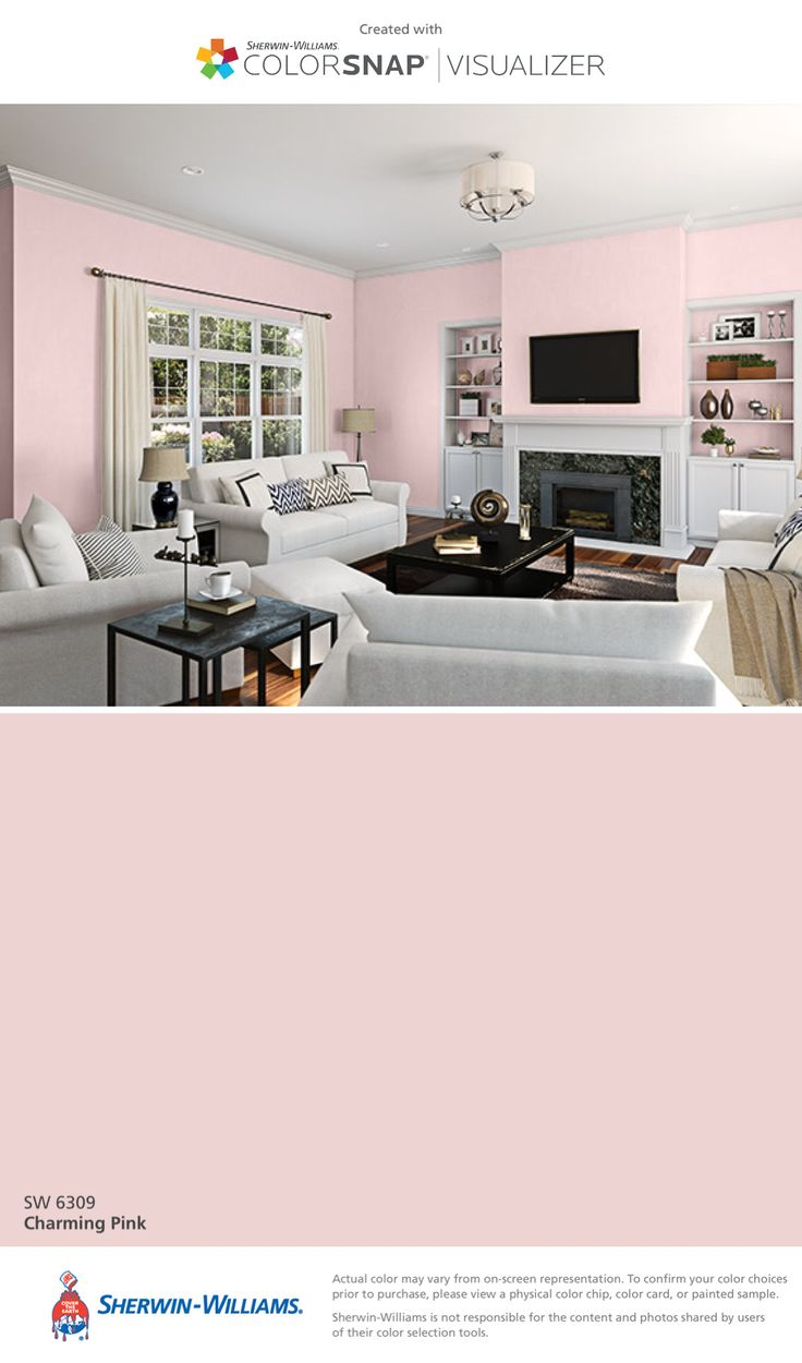 77 best sherwin williams colors images on pinterest colors
