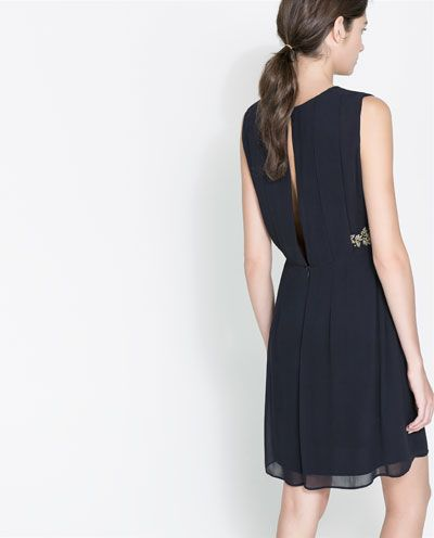 ... Zara  Spring 2014 Inspiration/Ideas  Pinterest  Zara, Griechenland