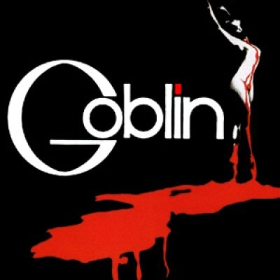 Goblin Mon 24 Feb 2014 After a long career mainly marked by the composition of the sountracks for Dario Argento's movies, Claudio Simonetti and his band return on stage performing the most successful hits which made the history of the Italian progressive rock and of the horror movie soundtracks. Expect an unforgettable night of classic giallo inspired Italian-Psych-Prog rock. Tickets £20 +bf. Click on the image to get yours now!