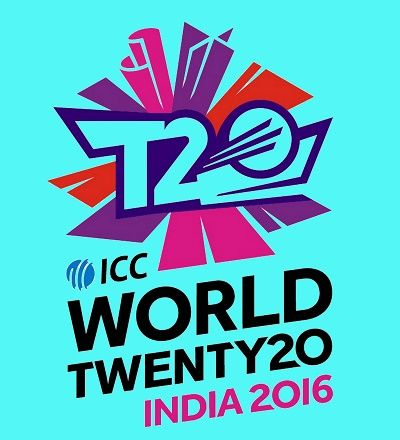 ICC Women's World Twenty20 2016 Schedule, Fixtures - T20 Wiki
