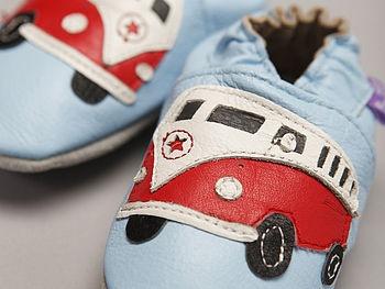 9 Best Volkswagen Nursery Images On Pinterest Child Room