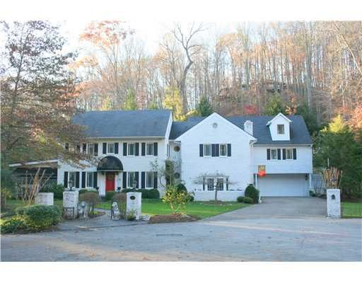 17 best images about million dollar homes in charleston wv for 7 million dollar homes for sale