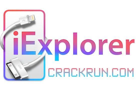 iexplorer hack