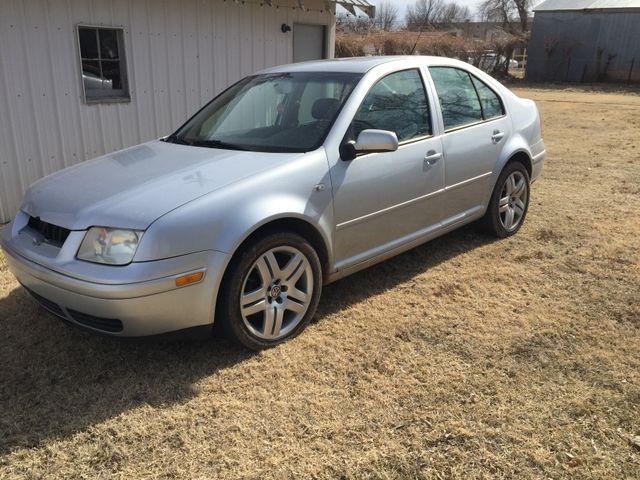 $1,200.00 - 2002 Volkswagen Jetta;