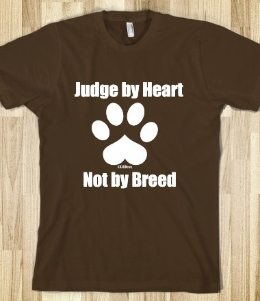 Heart not BreedThe Roads, Jason Aldean,  T-Shirt, Best Friends,  Tees Shirts, Bacon, Keep Calm, Carrots Cake, Birds
