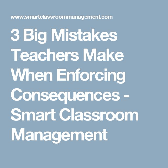 10767 best educational ideas images on pinterest school class why instilling a love of school should be your highest priority smart classroom management fandeluxe Choice Image