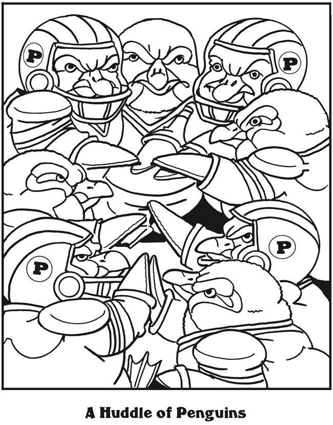a barrel of monkeys and other animal groups colouring in book page 5 of 6 stuffedover. Black Bedroom Furniture Sets. Home Design Ideas
