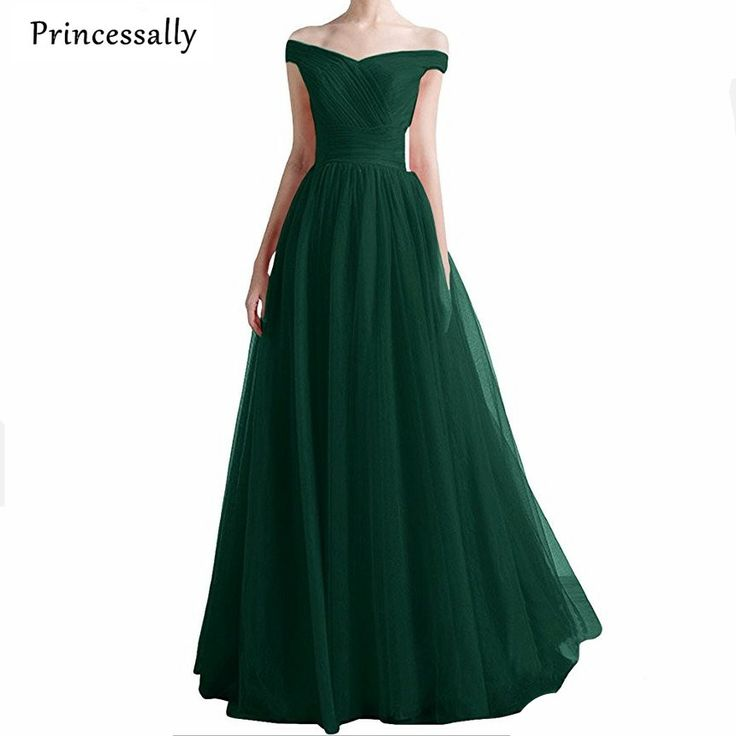 Best 25+ Emerald green bridesmaid dresses ideas on