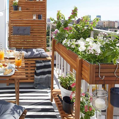 25 best edelrost sichtschutzw nde images on pinterest. Black Bedroom Furniture Sets. Home Design Ideas