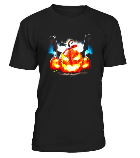 """# Crazy Pumpkins with Bat Wings T-Shirt .  Special Offer, not available in shops      Comes in a variety of styles and colours      Buy yours now before it is too late!      Secured payment via Visa / Mastercard / Amex / PayPal      How to place an order            Choose the model from the drop-down menu      Click on """"Buy it now""""      Choose the size and the quantity      Add your delivery address and bank details      And that's it!      Tags: HIGH QUALITY Halloween Costume T-Shirt. Funny…"""