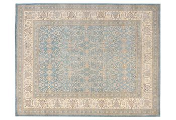 Rug Bazaar | One Kings Lane