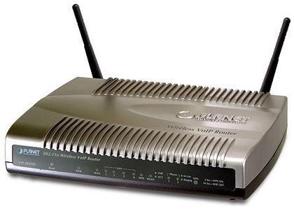 Planet Wi-fi voip маршрутизатор planet vip-281sw  — 4864 руб. —  Wi-Fi VoIP маршрутизатор Planet VIP-281SW Wi-Fi VoIP маршрутизатор Planet VIP-281SW обеспечивает не только высокое качество голосовой связи и возможность подключения проводного интернета, но и функцию точки доступа (АР) для беспроводной связи. С помощью процессорной технологии VoIP DSP, VIP-281SW может совершать звонки через SIP прокси голосовой связи, обмен IP и механизма QoS. C помощью встроенного беспроводного стандарта…