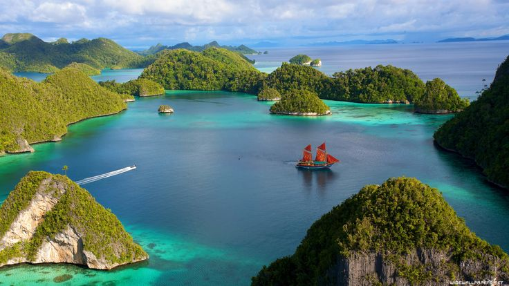 Indonezia-3840x2160-001.jpg (3840×2160)