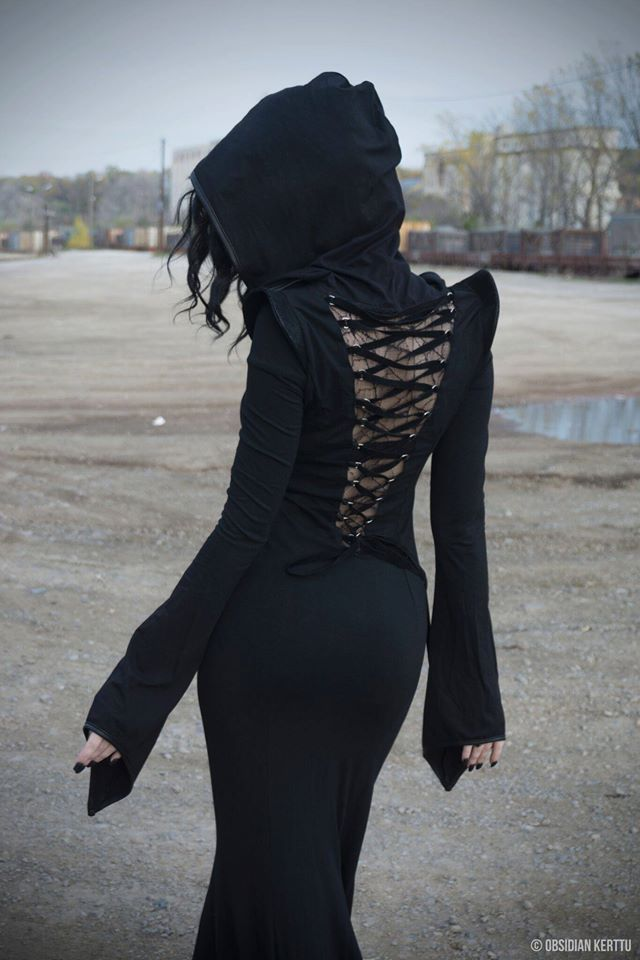 https://www.facebook.com/devilnightuk/photos/pcb.654651354716361/654650958049734/?type=3
