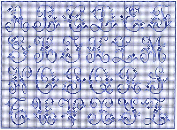 Шаблоны букв русского алфавита картинки