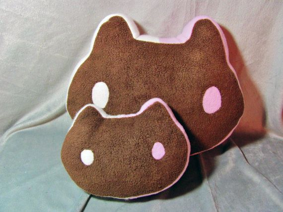 Hey, I found this really awesome Etsy listing at https://www.etsy.com/listing/241518299/cookie-cat-steven-universe-plushie