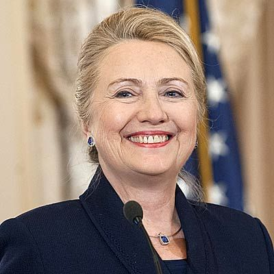 Hillary Clintons Concussion: 6 Head Injury Treatment Tips