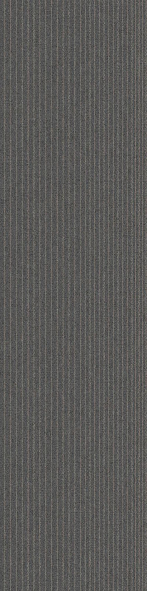 Interface carpet tile: B703 Color name: Sand Variant 4