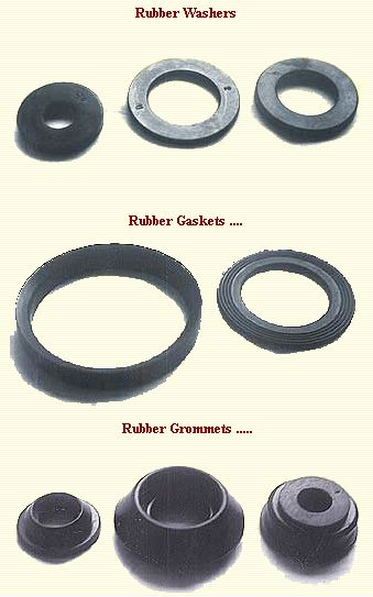 Rubber Washers  #RubberWashers  We Offers Rubber Molding Rubber Molded Parts Rubber Molded Components Rubber Molders India