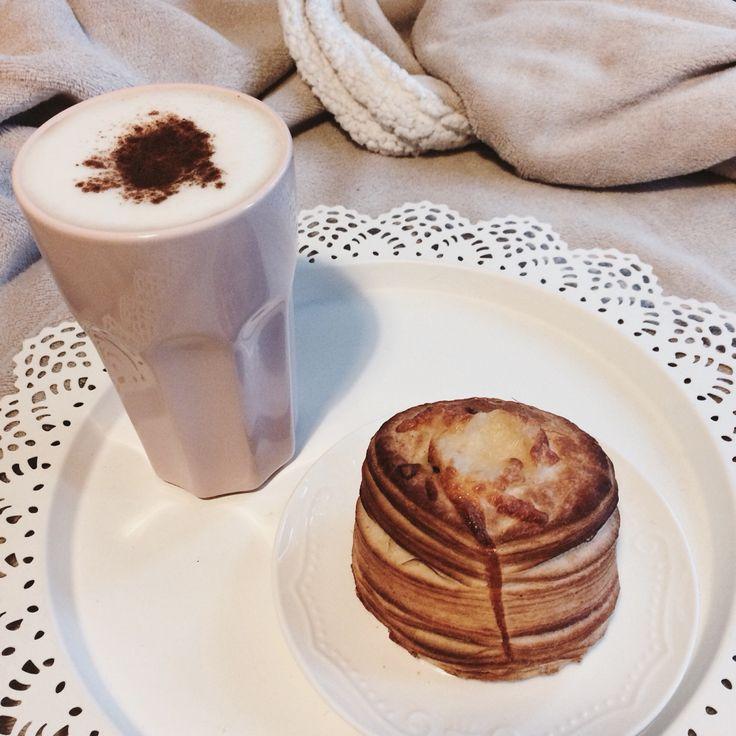 http://chocolatefashioncoffee.blogspot.ro/