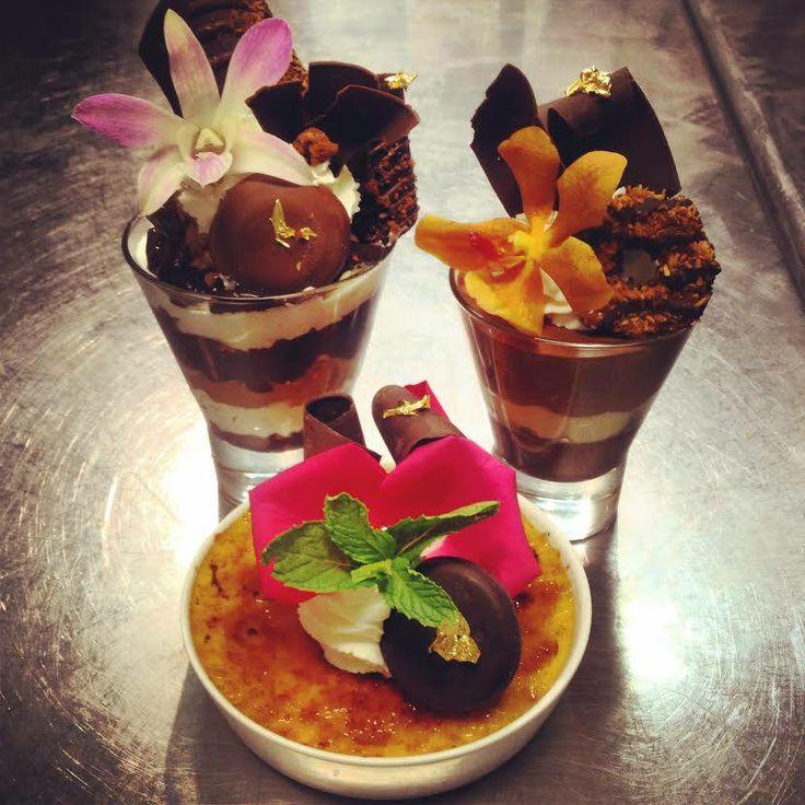 17+ Best Images About Extraordinary Desserts Restaurants