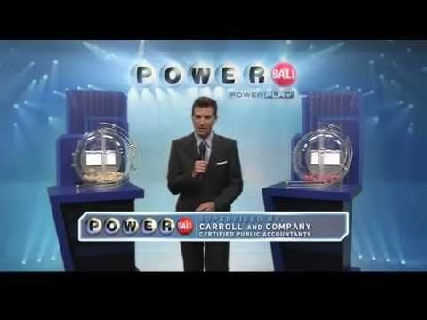 Discover the Powerball Results Winning Numbers and the lucky winners. Get the latest powerball lottery results and know the lucky numbers and winners.For More Info Please Visit On http://www.lottoticketsonline.com/
