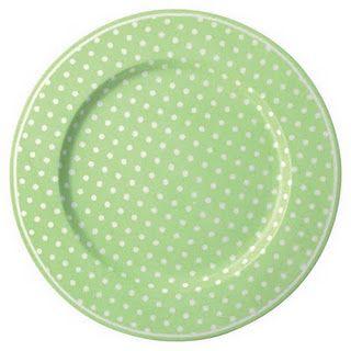 605 best plates images on pinterest