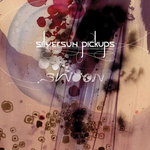 Panic Switch, a song by Silversun Pickups on Spotify