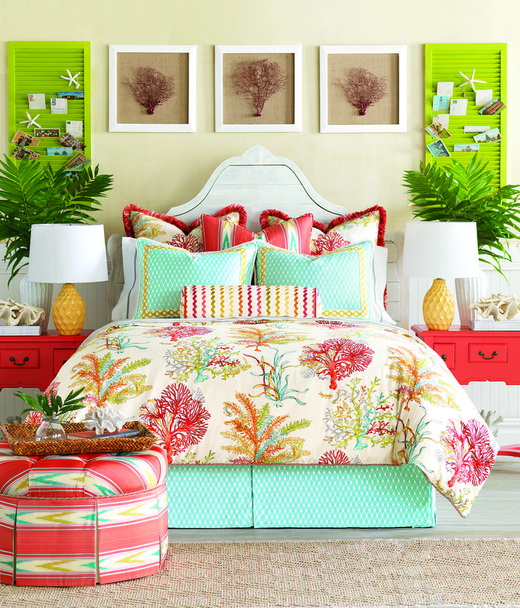 26 Best Tommy Bahama Style Images On Pinterest Tommy Bahama Bed Furniture And Bedroom Furniture