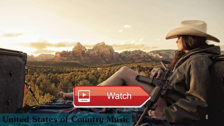 United States of Country Music 17 Best Country Music Playlist 17  United States of Country Music 17 Best Country Music Playlist 17