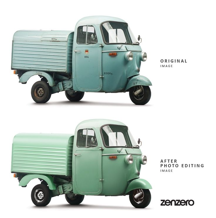 a vintage italian 3 wheel ape 50 piaggio after photo editing by zenzero http www. Black Bedroom Furniture Sets. Home Design Ideas