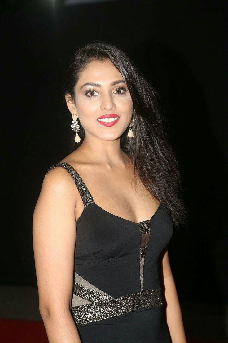Madhu Shalini Hot Sex Ideal 15 best madhu shalini images on pinterest | white saree, white