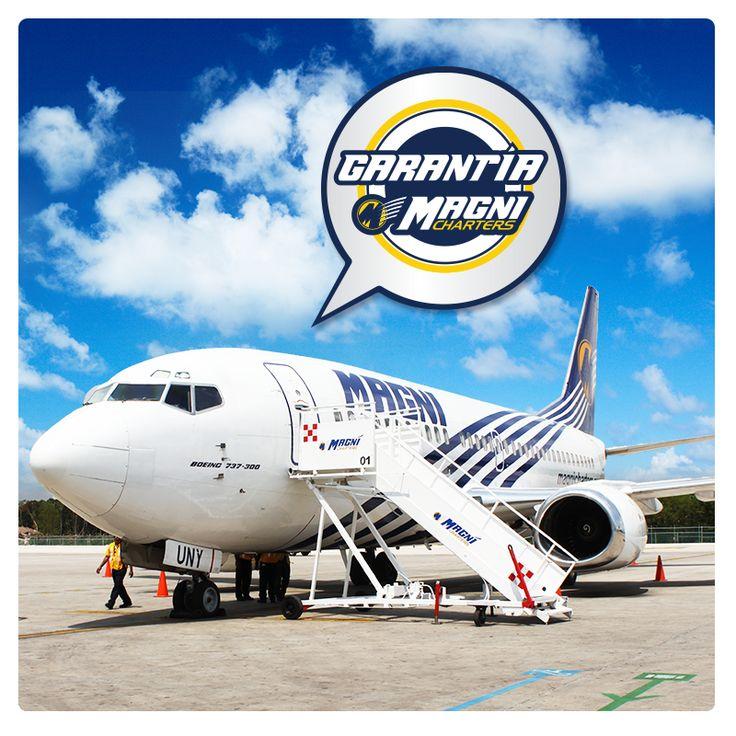 ¡El mejor servicio a bordo, atención personalizada, promociones y los precios más bajos de #México! #B737 #Airplane #Aviación #Aviation #Boeing #Boeing737