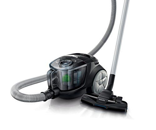 Perfect Http://ift.tt/1ZbEpCo Philips PowerPro Compact FC8477/91 Staubsauger Good Ideas