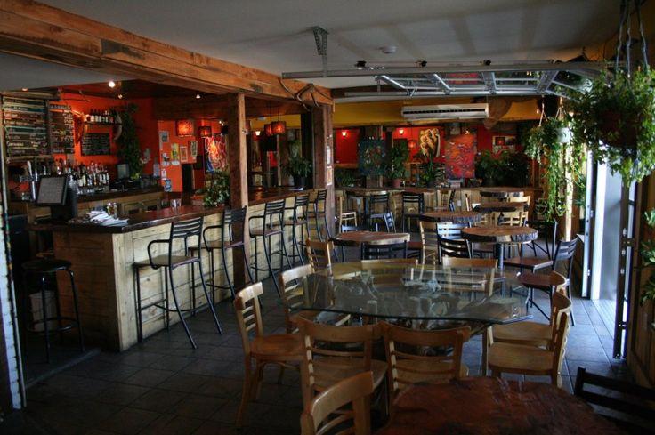 Brasserie artisanale La Souche, Quebec City - Restaurant Reviews, Phone Number & Photos - TripAdvisor