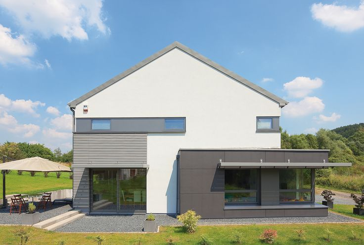 16 best brise soleil structural auminium solar shading. Black Bedroom Furniture Sets. Home Design Ideas