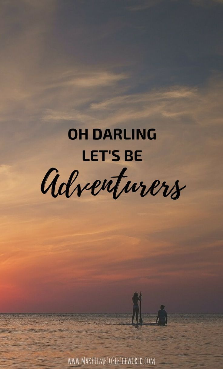 25 best inspirational travel quotes on pinterest travel