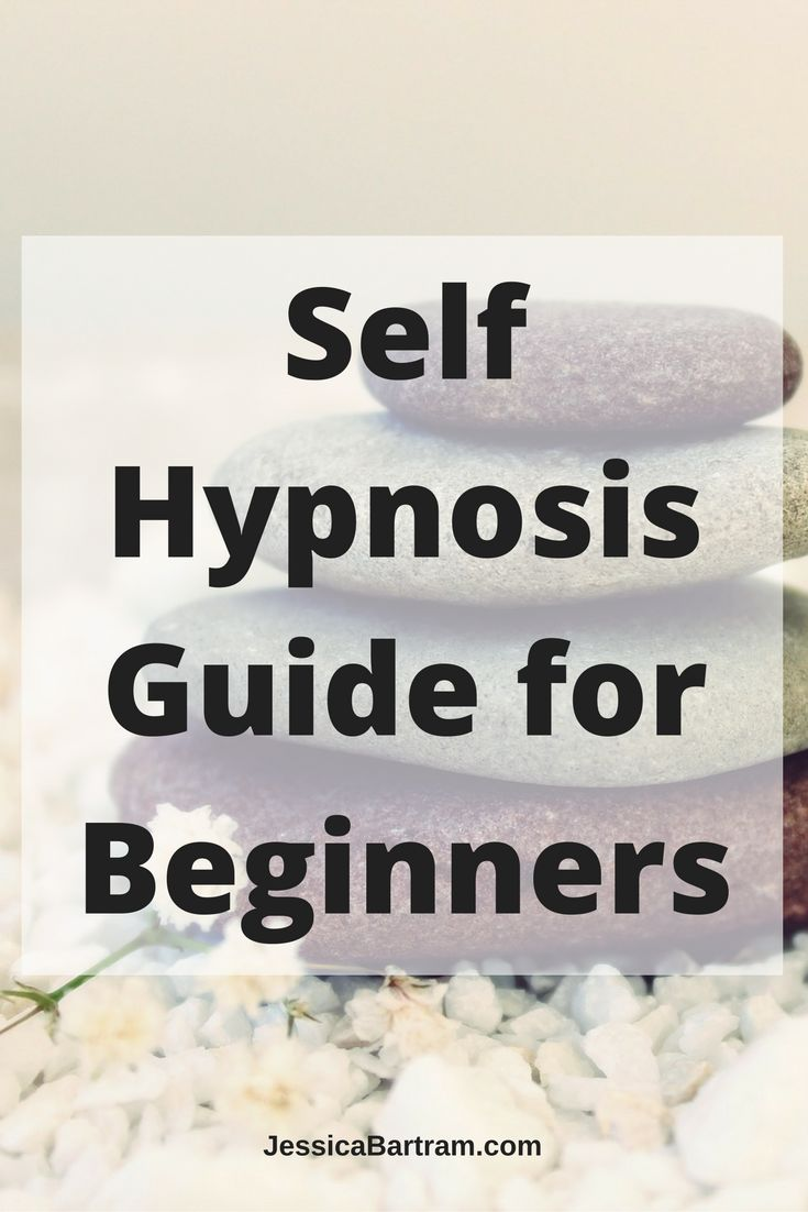 is hypnosis and effective method to Top 10 benefits of hypnotherapy and hypnosis discover the benefits of hypnotherapy and what hypnosis can be used for enjoy the benefits of hypnotherapy using this drug free and effective way to calm anxiety and to treat the symptoms of depression.
