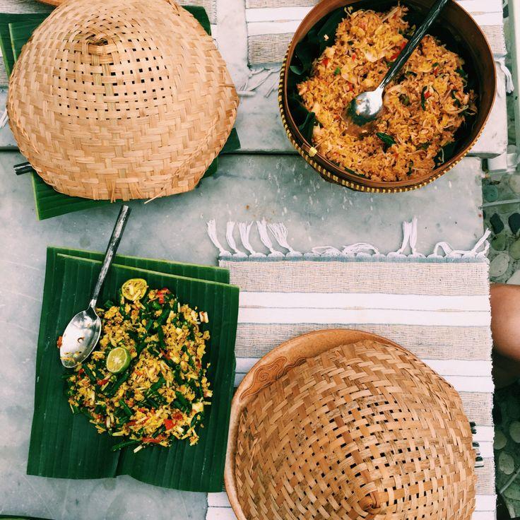 Tugu Hotels, Canggu, Bali.  Cooking class that was INCREDIBLE  bigcitylivingblog.com