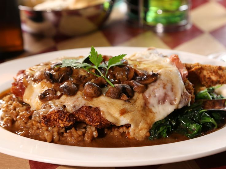179 best vealrecipe variations images on pinterest veal veal chop cutlet florentine forumfinder Images