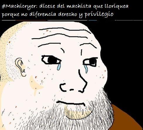 @PubliFeminista
