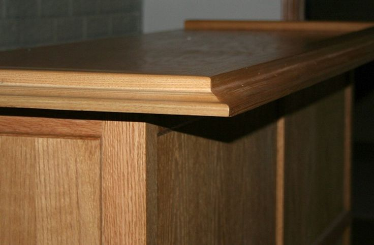 17 best Bar rail molding images on Pinterest
