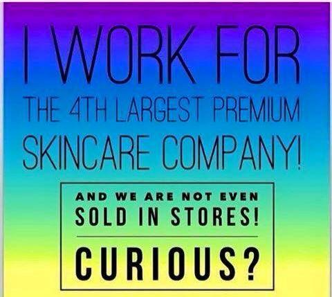 ksouthcombe.myrandf.com/ca