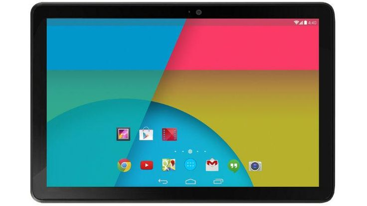 Could We See a 2014 Google Nexus 10 2?  Read more: http://www.androidorigin.com/google-nexus-10-2014-speculation/#ixzz32ABmI3iy