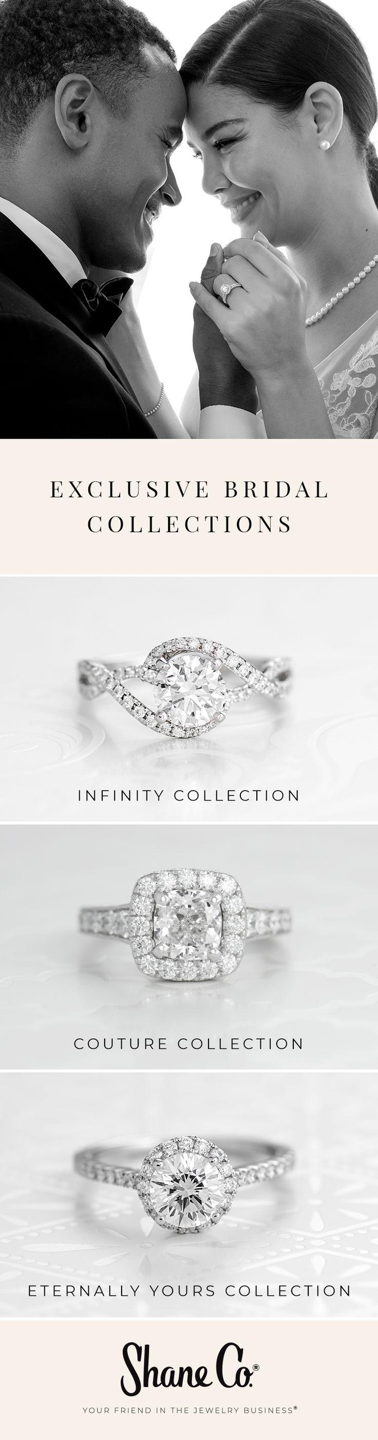 160 best Rings images on Pinterest