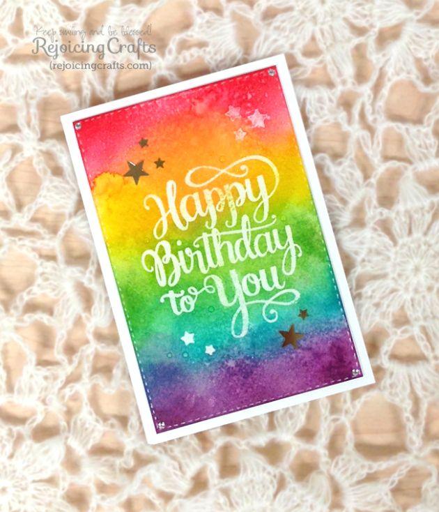 happy birthday to you  birthday card drawing birthday