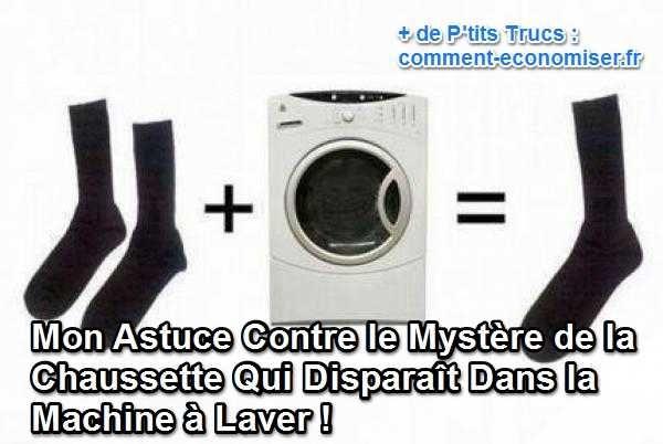 Les 654 meilleures images propos de m nage nettoyage et - Nettoyage machine a laver bicarbonate de soude ...