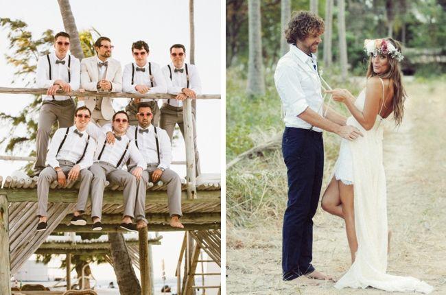 nice 70 Unique Beach Wedding Groomsmen Ideas  https://viscawedding.com/2017/07/02/70-unique-beach-wedding-groomsmen-ideas/