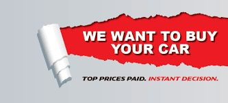 Get up to $7'000 cash for cars, vans, Utes and trucks. We are the highest payer in Hamilton and the whole payment process is quick and hassle free. Book an appointment with us to pick up your vehicle and we pay you on the spot without asking you second question. Call Now!! 0800314142 and Wreck Your Car for Cash Today!!